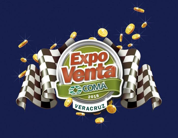 Expo Venta Veracruz 2018